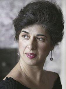The Icon Hunter Tasoula Hadjitofi